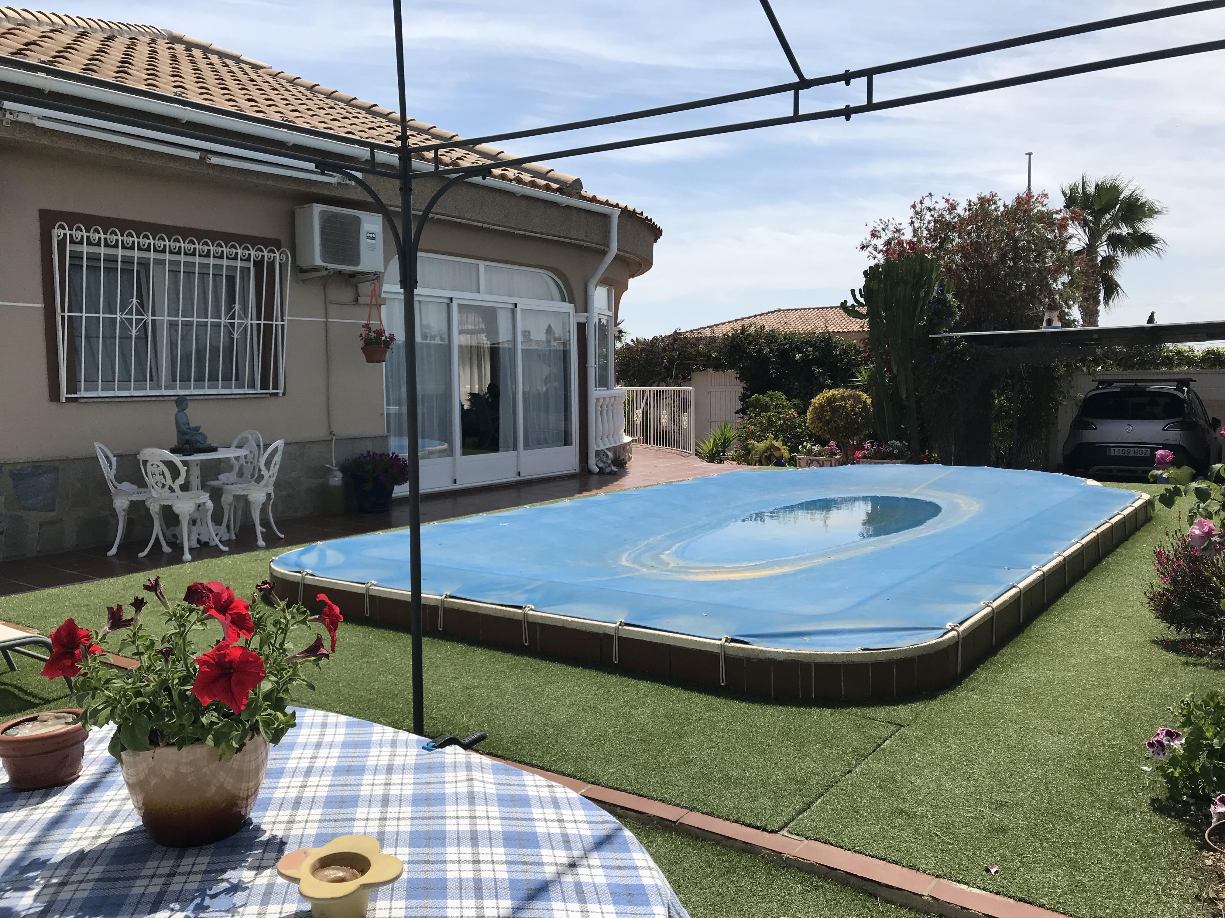 Spain property for sale in Murcia, Murcia