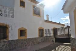 Spain property for sale in La Murta, Murcia